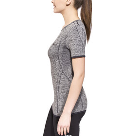 Craft Active Comfort RN SS Shirt Women Black